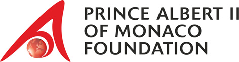 Prince_Albert_II_of_Monaco_Foundation3